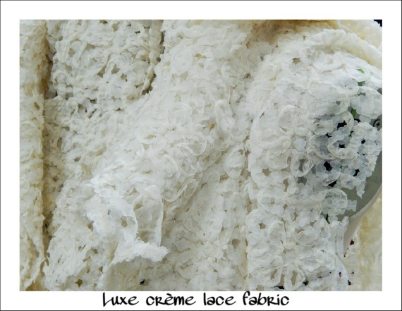 luxe-creme-lace